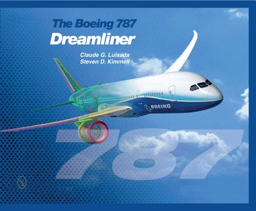 the-boeing-787-dreamliner