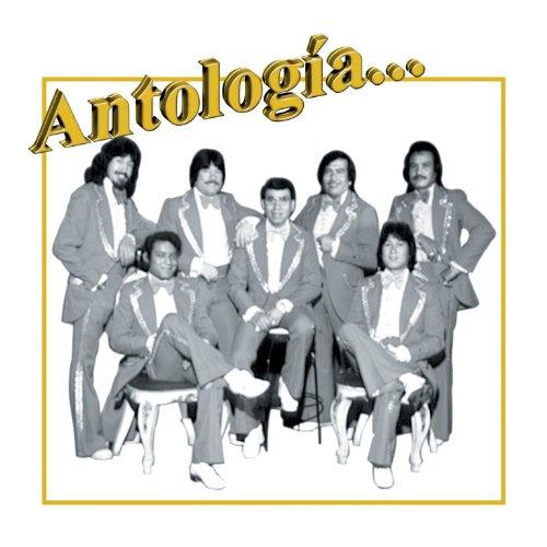 Antología. . . Los Freddy's