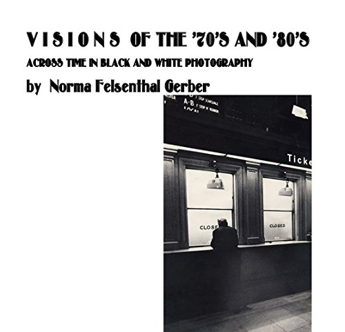 V I S I O N S OF THE '70'S AND '80'S ()