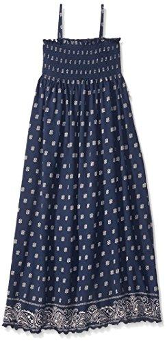 little girl bandana dress - 2