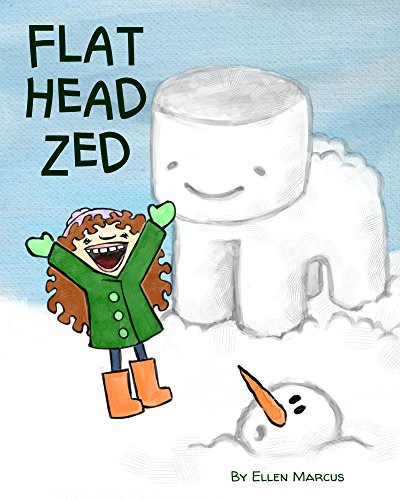 Flat Head Zed (Zed Head compare prices)
