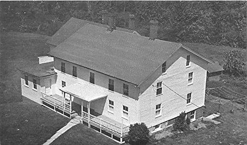 wash-house-and-sisters-shop-1821-produced-1974-sabbathday-lake-maine-me-usa-postcard