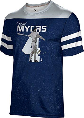 ProSphere Wil Myers San Diego 4 Men's Shirt - Gameday - Myer Men