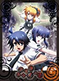 2 5 (Limited Edition) Asura Cryin '[Dvd]