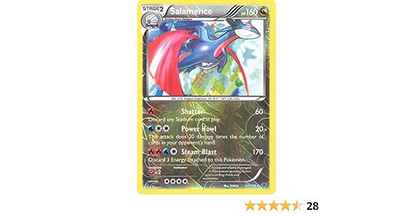 5 fr new Pokemon card barpau 28//70 reverse sun and moon 7.5 sl7