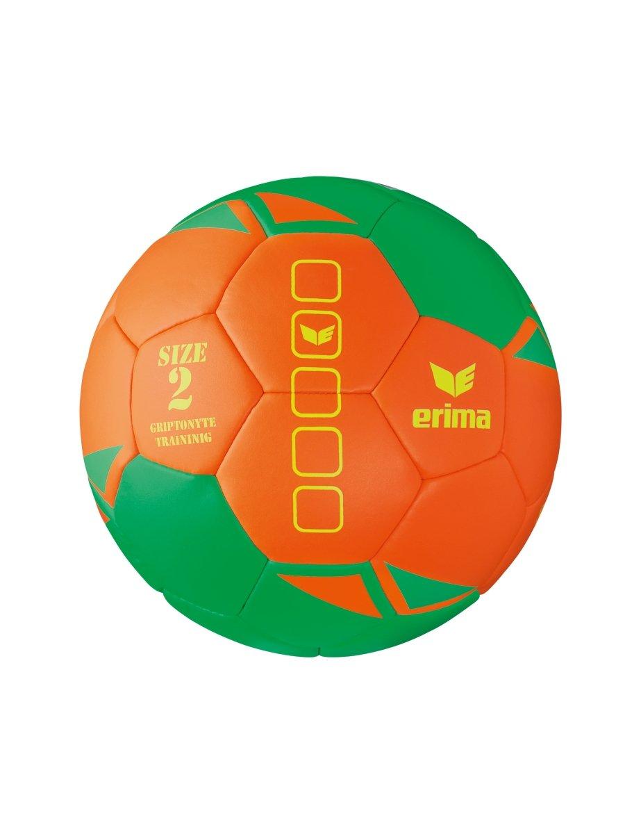 Erima 7200710 Ballon de Handball Mixte ERIM3|#Erima