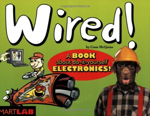 Download Smart Lab Electronics Lab pdf epub