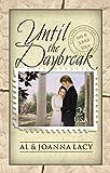 Until the Daybreak (Mail Order Bride Series #6)
