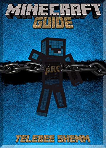 No longer Amateur Minecraft Guide: (An Unofficial Minecraft Book)