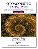 Otoacoustic Emissions, Second Edition