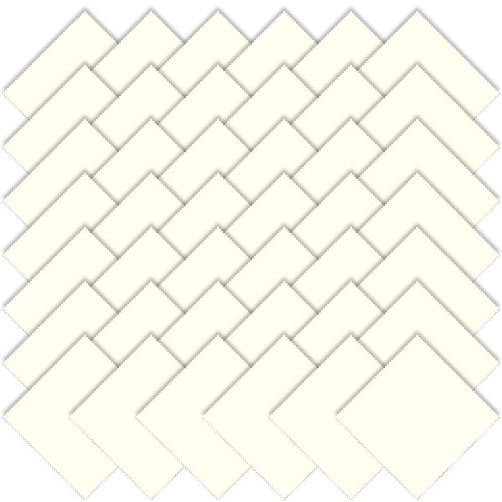 MODA ベラ固体チャームパック42 5
