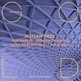 Human Feel: Gold