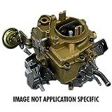 Holley 26-94 Carburetor Throttle Plate Kit