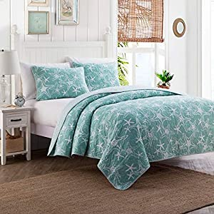 515qfKuOIOL._SS300_ Coastal Bedding Sets & Beach Bedding Sets