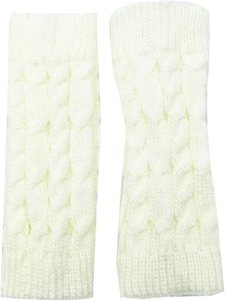Bjduck99 Winter Women Short...