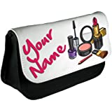 Personalised Make Up Case