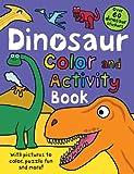 Dinosaur, Roger Priddy, 0312513291