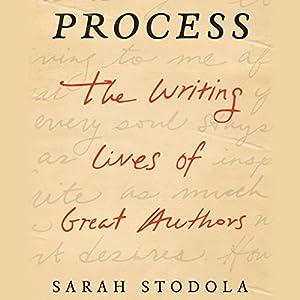 Process Audiobook