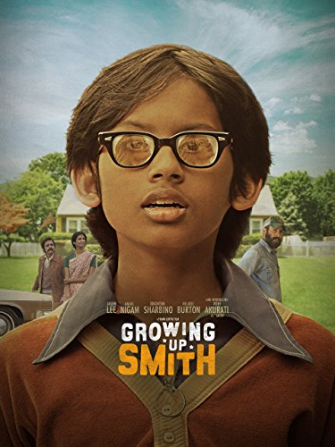 Growing Up Smith]()