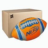 Nerf NER SPORTS PRO GRIP FOOTBALL ORANGE
