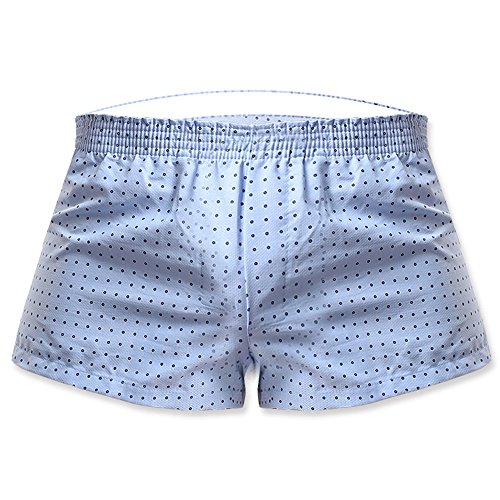 Men's Home Deportivos Shorts a Ropa Azul Z5AnOqw