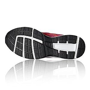 Asics Gel-Galaxy 9 GS | Zapatillas Niña