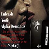 Pheromones For Men to [Attract Women] Patented