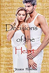 Decisions of the Heart