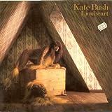 Kate Bush - Lionheart - EMI - 1C 064-06 859, EMI Electrola - 1C 064-06 859