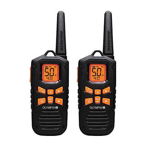 olympia-r500-rugged-waterproof-two-way-radios-42-mile-range