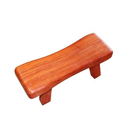 Admirable Amazon Com Ruier Hui Meditation Benches Wooden Massage Machost Co Dining Chair Design Ideas Machostcouk