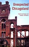 img - for Unexpected Chicagoland by Camilo Jose Vergara (2002-06-30) book / textbook / text book