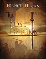The Lost Expedition and Other Tales