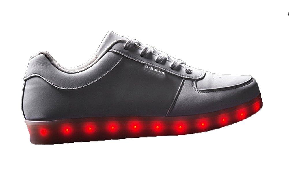 5ae273519 Vings LED Soled Shoes  Amazon.ca  Shoes   Handbags