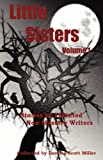 Little Sisters, Volume 1, Loretta Scott Miller, 0978878531