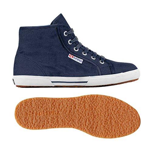Sneakers 2224 cotw cotw Blue Sneakers Blue Sneakers Blue 2224 cotw 2224 Sneakers Yq6YTSz