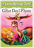 The Land Before Time: The Great Day of the Flyers