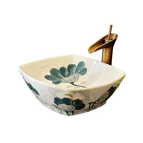Lotus cucine perfect larghezza mobili cucina unico mobili da cucina profondit cm mobili da - Lavandino cucina ristorante ...