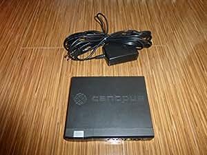 Canopus ADVC-100 Advanced Digital Video Converter, Analog / DV
