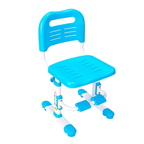 Awesome Wuxingqing Children Table And Chair Set Ergonomic Desk Cjindustries Chair Design For Home Cjindustriesco