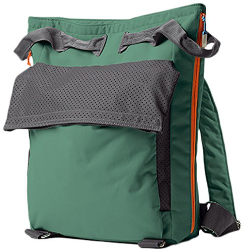 Unisex Green Backpack Tane Beach Outdoor Nation Terra qvAZnOw7A