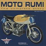 Moto Rumi, Riccardo Crippa, 887911364X