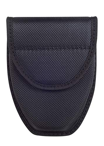ASP Ballistic Tactical Handcuff Case for Chain and Hinge Handcuff