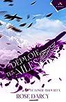Déploie tes ailes, tome 2 : Le loser amoureux par Darcy