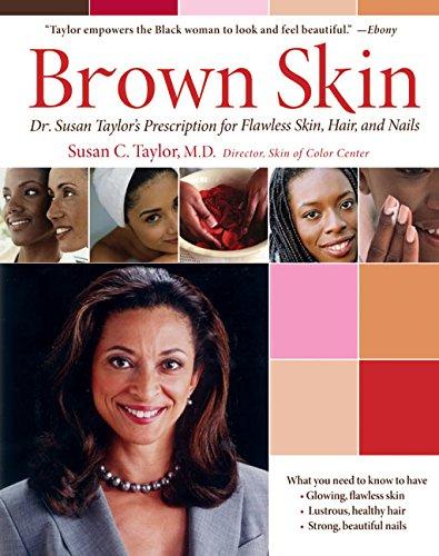 Search : Brown Skin