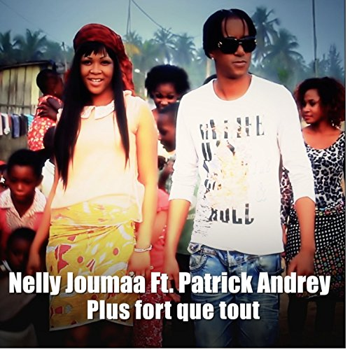 musique mp3 nelly joumaa