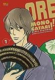 Ore Monogatari!! - vol. 7 (Portuguese Edition)