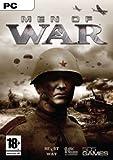 Men of War [Download]