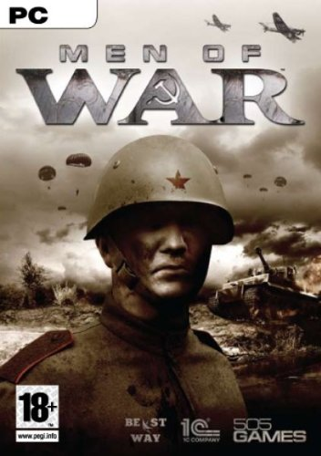 men-of-war-download