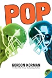 When Marcus moves to a new town in the dead of summer, he doesn't know a soul. While practicing football for impending tryouts, he strikes up an unlikely friendship with an older man. Charlie is a charismatic prankster—and the best foo...